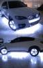 LED подсветка автомобилей