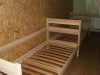 Продаем двухъярусные кровати0.JPG)
