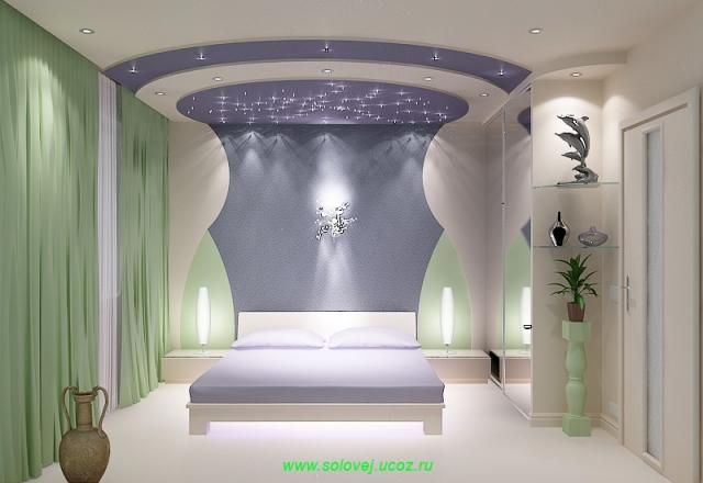 Эскиз дизайн-проекта квартиры.. дизайн интерьера, искусство, Дизайн интерьеров, Интерьеры, проекты...