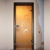 Стеклянные двери (dveri50-bg.jpg)