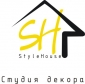 аватар: Style House