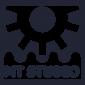 аватар: totkams